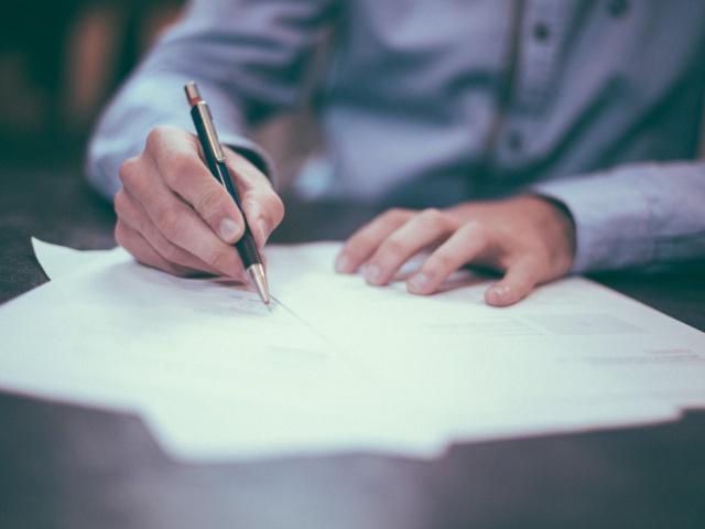 Založenie s. r. o. – postup pri zakladaní